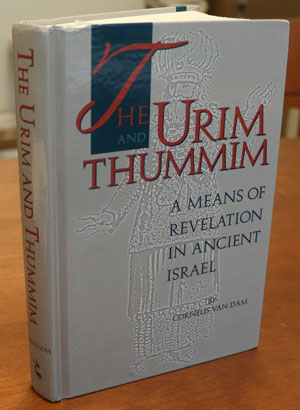 Urim-and-Thummim-Cornelius-Van-Dam-Cover